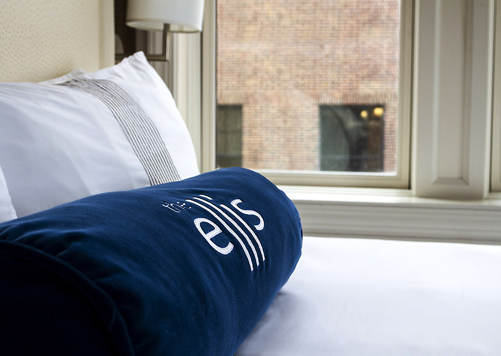 Book Your Hotel with Best Rate, Atlanta