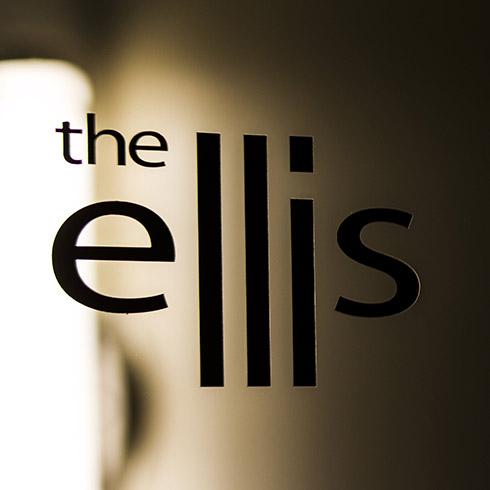 Best Rate Guarantee at Ellis Hotel in Atlanta