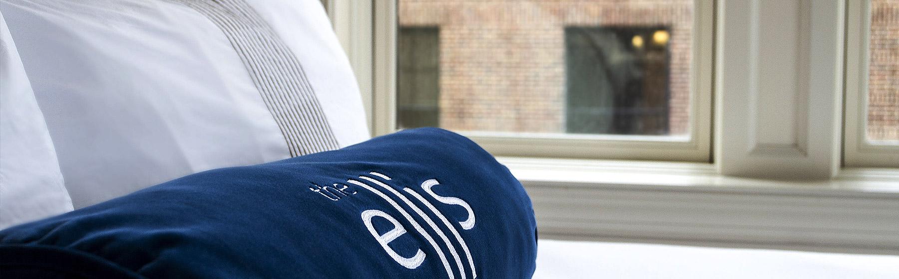 Best Rate The Ellis Hotel Atlanta